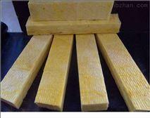 六安批发优质岩棉条 优惠销售