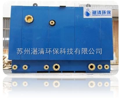 污水处理总氮去除设备污水总氮达标设备
