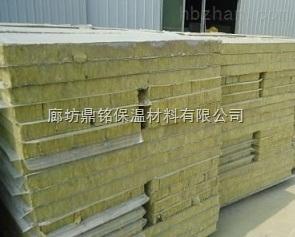 毕节金沙岩棉板型号_玻璃棉卷毡厂家报价