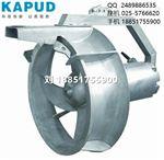 不锈钢回流污泥、废水QJB-W2.5/8液下回流泵