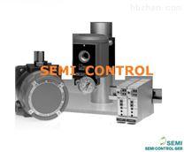 電氣轉換器PIT/PIF/PIX/PIH