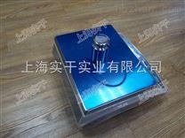 定制不锈钢防水20kg桌秤,小零件定制桌秤