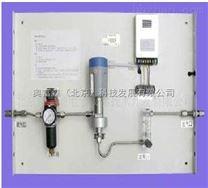 OFSEM-400J型在線氣體露點分析儀