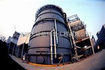 脱硫吸收塔供应