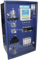 LSGG-5090型国产全在线硅磷酸根检测仪
