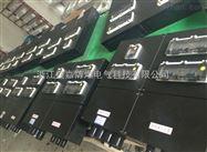 FXM-S-9K三防配电箱