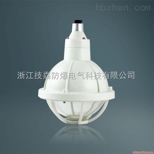 防水防尘节能灯
