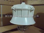 防水防尘工厂灯