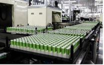 新能源电池模组生产线\汽车电池装配线