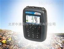 便携式沼气分析仪,测量CH4,CO2,O2,CO沼气