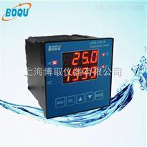 高溫工業PH計