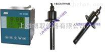 (衛生型卡箍式型)電導率儀