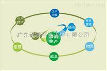 惠州企业清洁生产方案设置需要考虑那些因素
