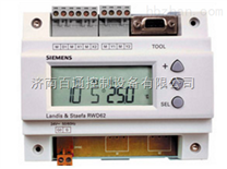 RWD62控制器