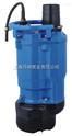 KBZ内循环矿用泵