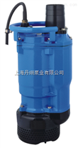 KBZ內循環礦用泵