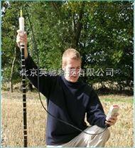 土壤剖麵水分測定儀PR2