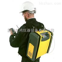 便携式FTIR排放气体分析仪