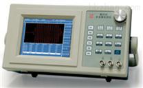 CTS-65非金屬專用超聲檢測儀