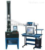 粉煤压力试验机