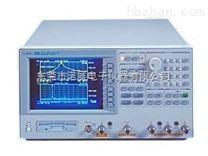 回收安捷倫4396B網絡、頻譜、阻抗分析儀