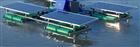 安徽太阳能循环复氧机