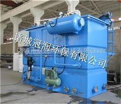 Gr延安新荐小型工业污水处理成套设备