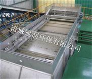 Gr-淀粉污水处理设备哪家好新工艺方法