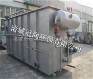 Gr-電鍍污水處理設備工藝廢水回用質優價廉