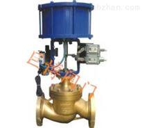 ZSPC氧气专用切断阀/厂家直销