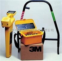 美国3M地下电缆故障探测仪,地下路由探测器