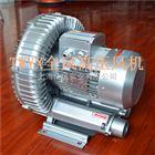 YX-81D-25.5KW增氧高压鼓风机
