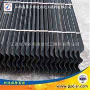 烟气脱硫用不锈钢折流板除雾器