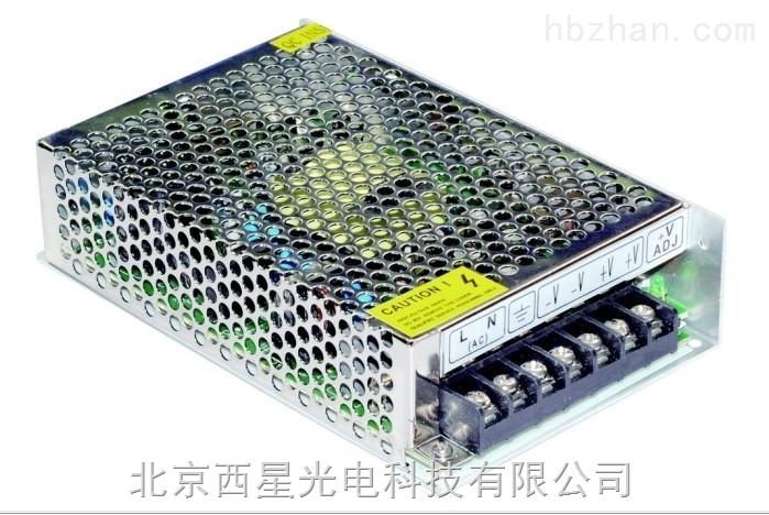 监控电源12v2a稳压电源