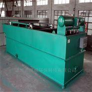 食品厂污水处理设备气浮机