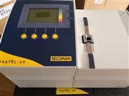 PASTEL UV便攜式紫外光譜COD/BOD分析儀