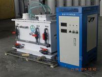 遼寧電解法二氧化氯發生器生產廠家