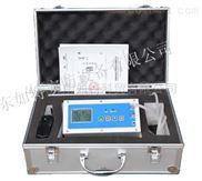水处理厂用一氧化碳硫化氢泄漏检测仪 KP826-B型四合一标配气体检测仪