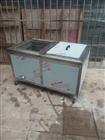 天津超声波清洗机厂家
