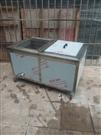 天津超聲波清洗機廠家