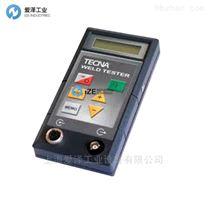 意大利TECNA焊接测试仪TE1600-RS232