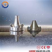 进口对焊式管道阻火器品牌哪个好