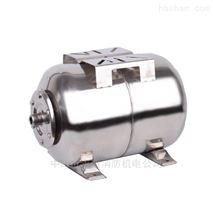 水泵稳压管配件 24L不锈钢压力罐