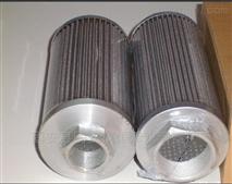 黎明滤芯网式过滤器