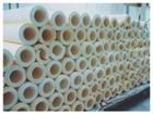 出售硬质聚氨酯管道保温瓦壳