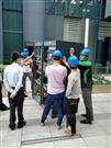 上海青浦区精密空调  调温除湿机安装厂家