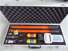 KITC-IV高压开关机械特性测试仪
