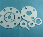 敦化市生产软四氟垫产品保证质量