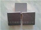 厂家专业生产聚氨酯保温板环保促销中