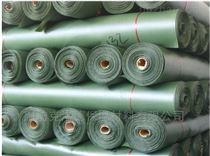 家用防火布复合铝箔纤维布使用方法多少钱